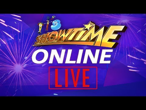 Its-Showtime-Online-July-6-2017
