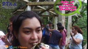 PTAA-Familiarization-Tour-to-Catanduanes-Caramoan