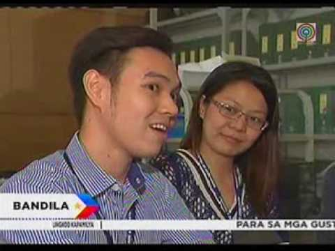 PTAA-March-21-2017-Ch-2-Bandila